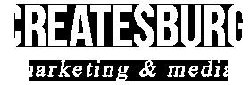Createsburg Logo